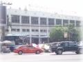 エカマイバスステーション