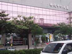 nana%20084.jpg