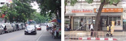victory5.jpg